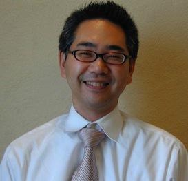 ミラクル・リナックス株式会社 代表取締役社長 児玉 崇