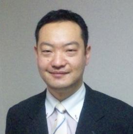 株式会社アイズ 取締役 製品開発担当 西脇 俊晴