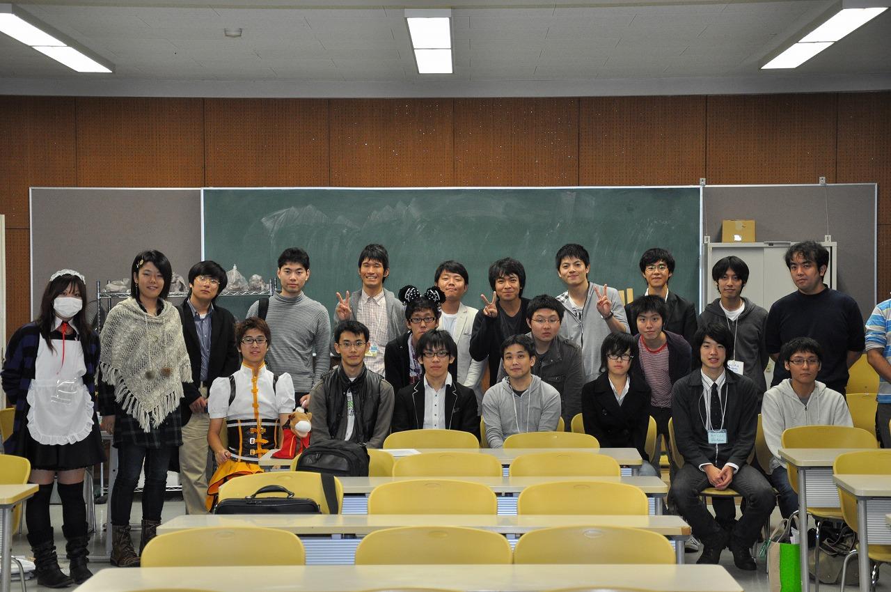 s-DSC_7569.jpg