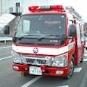 yoshihiro_6144