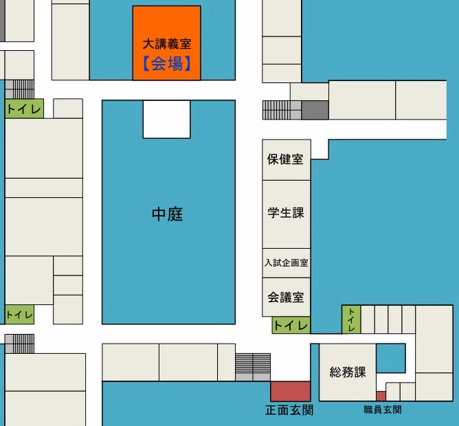 kushirokosen-building_map.jpg