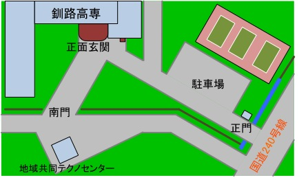 kushirokosen-ground_map.jpg