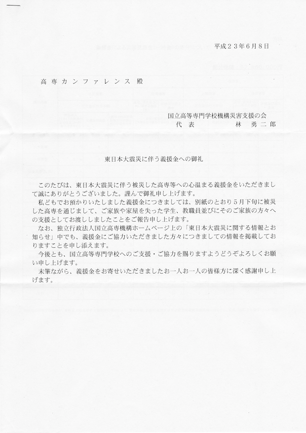 20110608_letter_from_inct.png